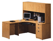 Laminate Desk Series