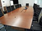 Previously Owned Conference Tables